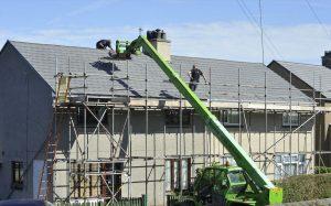 Expert House Builders Adelaide