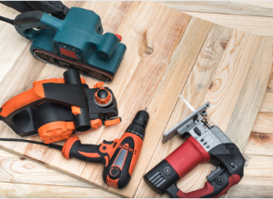 where to find power tools online