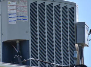 Ducted Air Conditioning Adelaide Sale