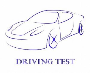 driving-theory-test