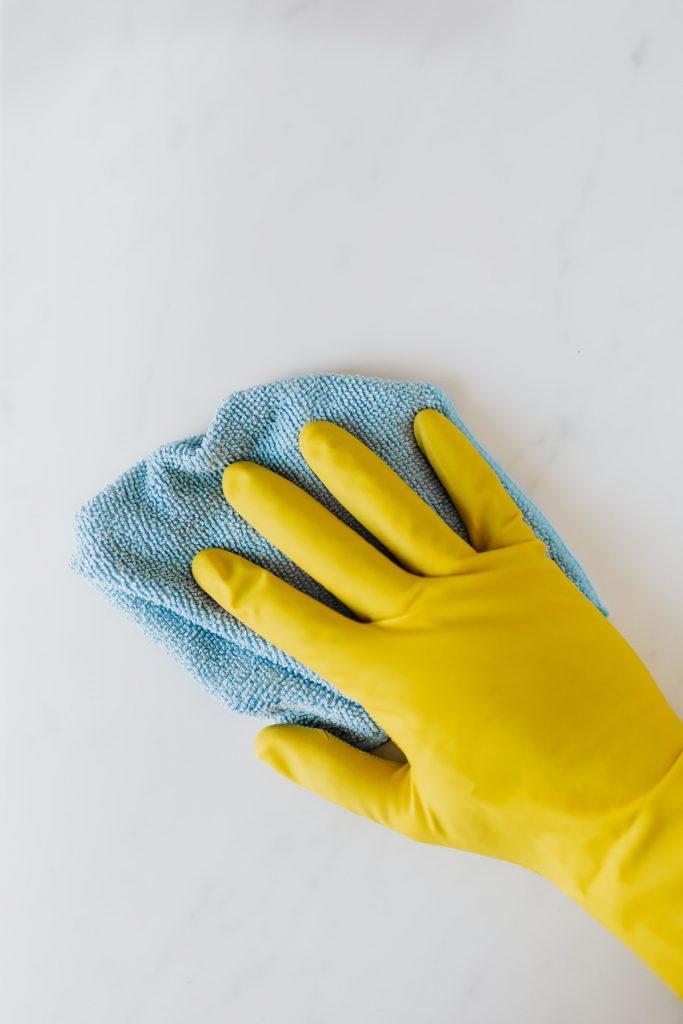 after-builder-cleaning-melbourne