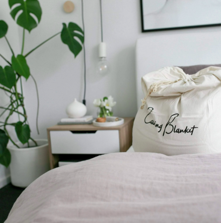 calmingblankets-weighted-blankets-brisbane
