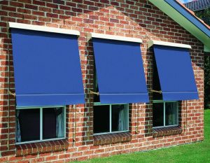 awnings-adelaide-by-BettaBlinds
