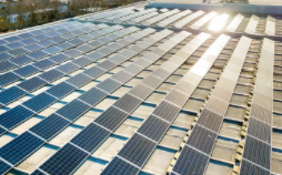 Solar Installers Adelaide by ClimatSOLAR