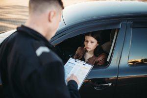 traffic-lawyers-adelaide