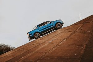 ford-car-parts-adelaide