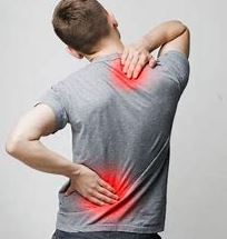 Top 10 Advantages of a TENS Machine For Back Pain and Other Problems